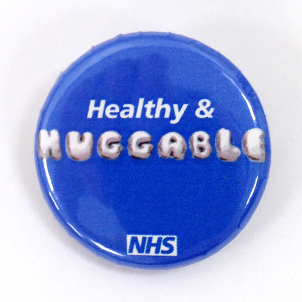 Nhs_button_small
